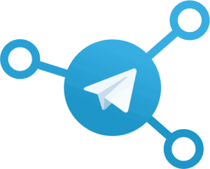 Use-multiple-Telegram-accounts-in-one-phone-iOS-Android